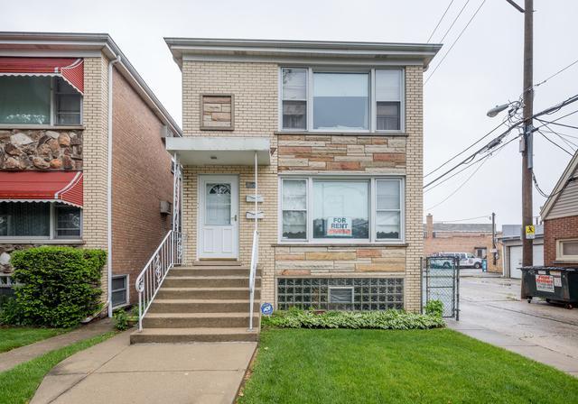 6753 N Oshkosh Avenue #2, Chicago, IL 60631 (MLS #10280432) :: BNRealty