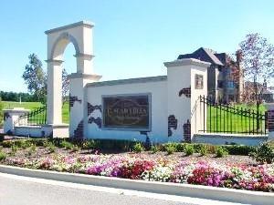 25141 Tuscany East Drive - Photo 1