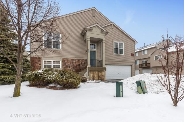 760 Cherry Creek Drive, Grayslake, IL 60030 (MLS #10280587) :: Berkshire Hathaway HomeServices Snyder Real Estate