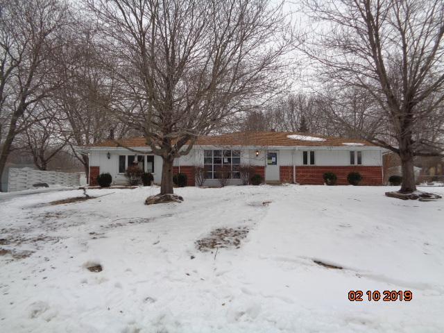 7622 Delafield Drive, Cherry Valley, IL 61016 (MLS #10280654) :: HomesForSale123.com