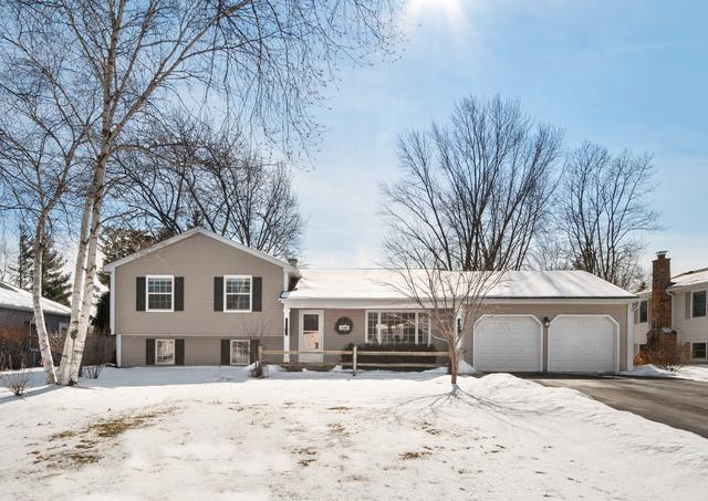1342 Chillem Drive, Batavia, IL 60510 (MLS #10280719) :: Baz Realty Network | Keller Williams Preferred Realty