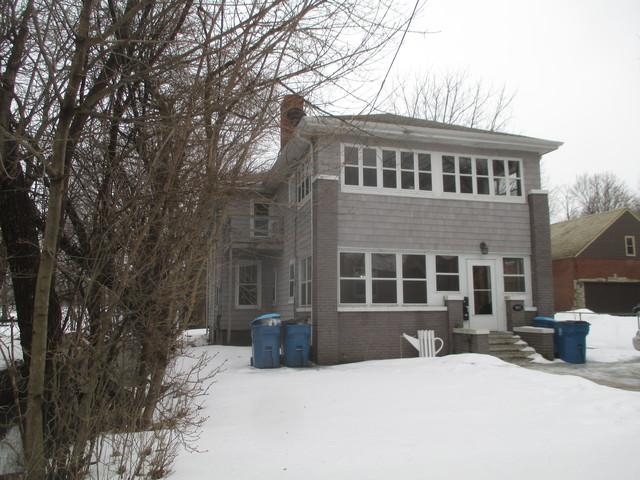 907 5th Street, Mendota, IL 61342 (MLS #10281364) :: HomesForSale123.com