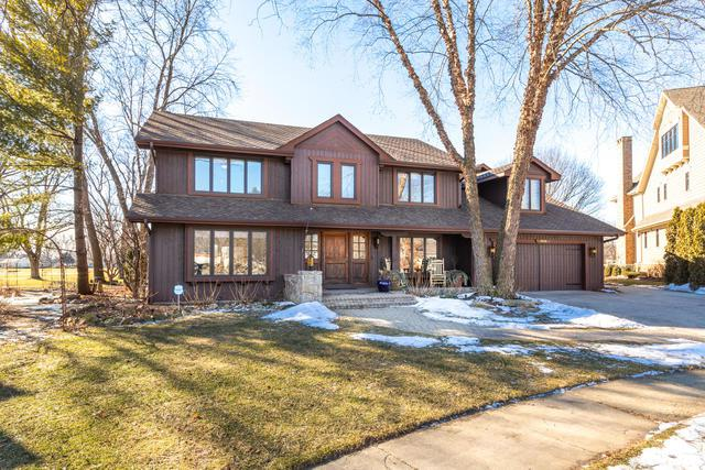1044 Royal Bombay Court, Naperville, IL 60563 (MLS #10281758) :: Baz Realty Network | Keller Williams Preferred Realty