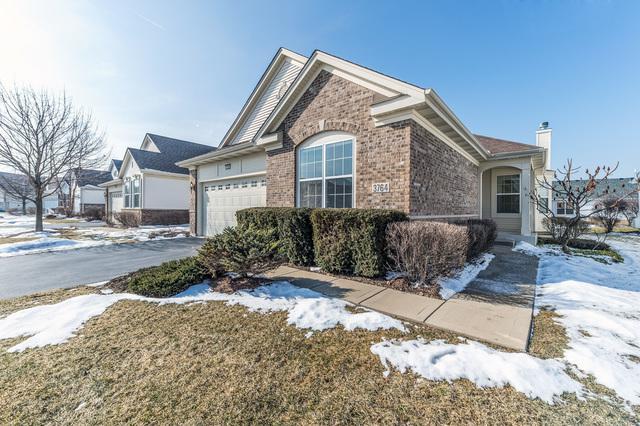 3764 Idlewild Lane, Naperville, IL 60564 (MLS #10282067) :: Baz Realty Network   Keller Williams Preferred Realty