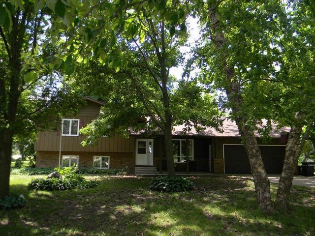 10690 E 1700 Road N, Pontiac, IL 61764 (MLS #10282560) :: HomesForSale123.com