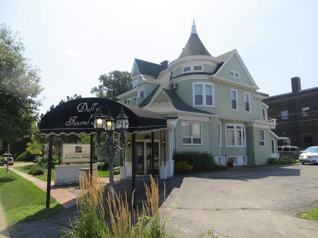 202 Howard Street, Pontiac, IL 61764 (MLS #10289003) :: Century 21 Affiliated