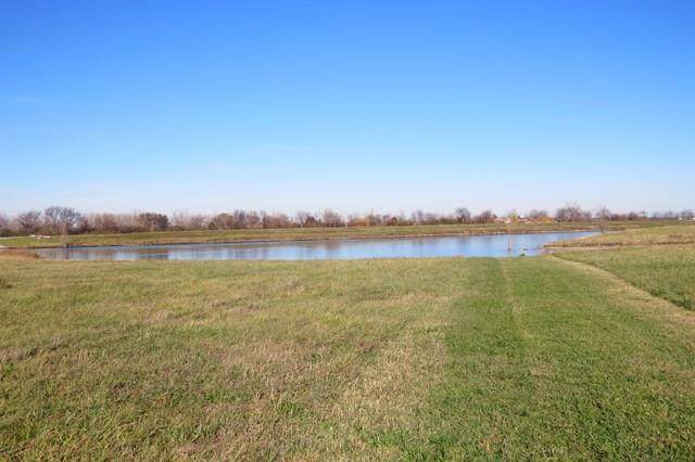 Lot 4 00 1900 Road E, Fairbury, IL 61739 (MLS #10289675) :: Littlefield Group