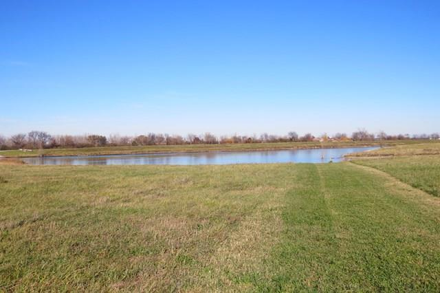 Lot 4 00 1900 Road E, Fairbury, IL 61739 (MLS #10289675) :: Janet Jurich Realty Group