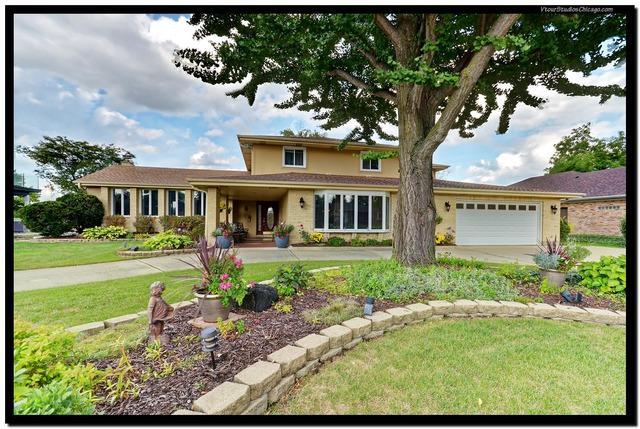 397 Meadowlark Road, Bloomingdale, IL 60108 (MLS #10290138) :: Baz Realty Network | Keller Williams Preferred Realty