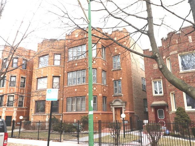 8115 S Langley Avenue, Chicago, IL 60619 (MLS #10290162) :: Ani Real Estate