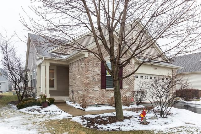 3728 Idlewild Lane, Naperville, IL 60564 (MLS #10290221) :: Baz Realty Network   Keller Williams Preferred Realty