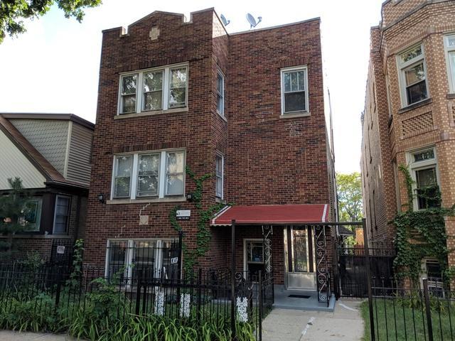 1707 Long Avenue - Photo 1