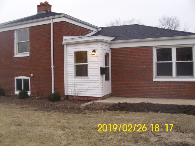 1802 N Raynor Avenue, Crest Hill, IL 60403 (MLS #10290980) :: Baz Realty Network   Keller Williams Preferred Realty