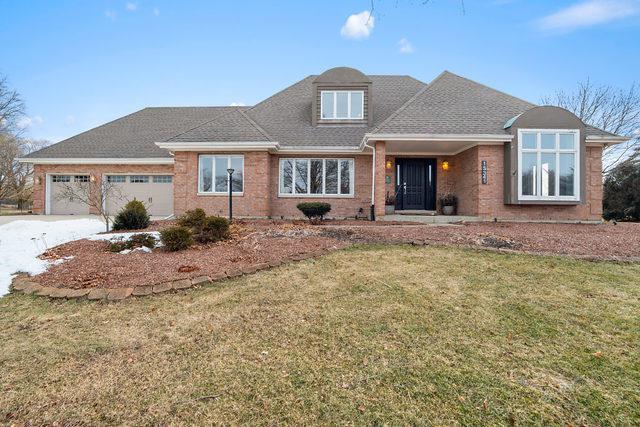 1S341 Cantigny Drive, Winfield, IL 60190 (MLS #10291454) :: Helen Oliveri Real Estate