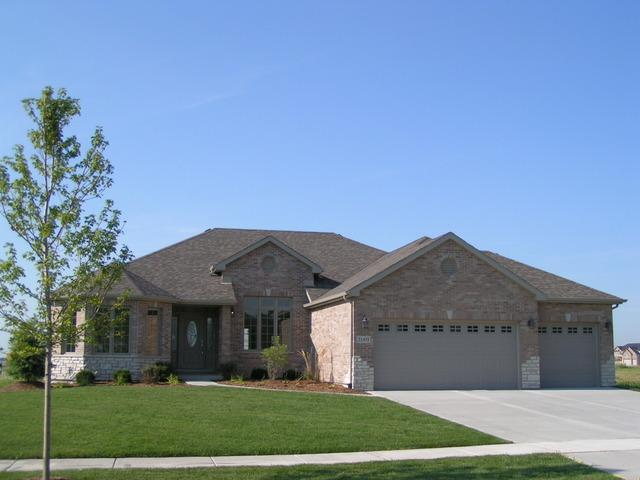 27249 Red Wing Lane, Channahon, IL 60410 (MLS #10291562) :: HomesForSale123.com