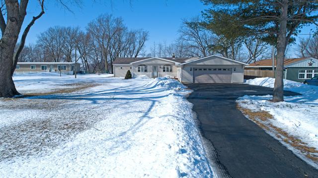 22934 Prophet Road, Rock Falls, IL 61071 (MLS #10291841) :: HomesForSale123.com