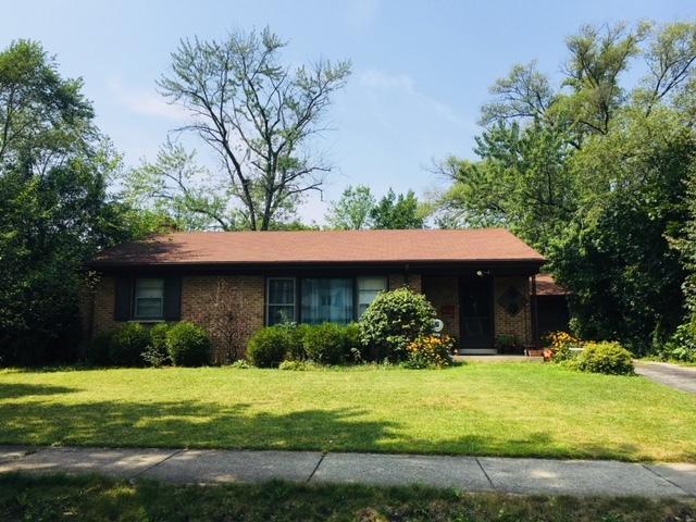 364 Dickens Street, Northfield, IL 60093 (MLS #10291988) :: The Dena Furlow Team - Keller Williams Realty
