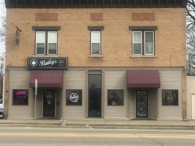 2127-29 4th Street, Peru, IL 61354 (MLS #10292408) :: Baz Realty Network | Keller Williams Preferred Realty