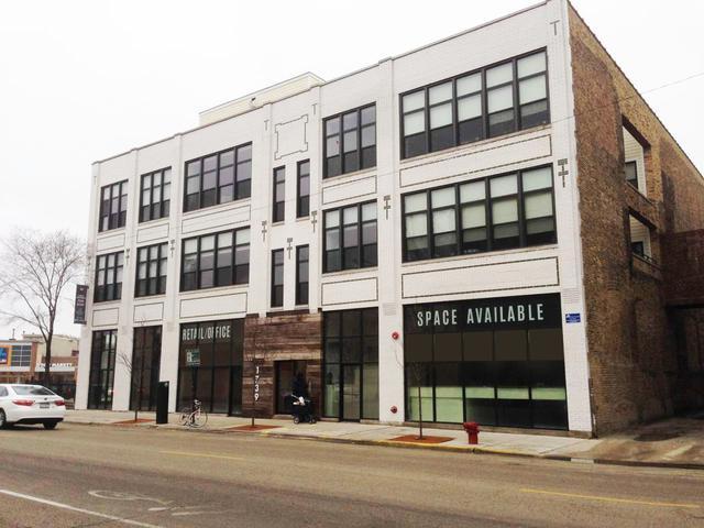 1739 Milwaukee Avenue - Photo 1