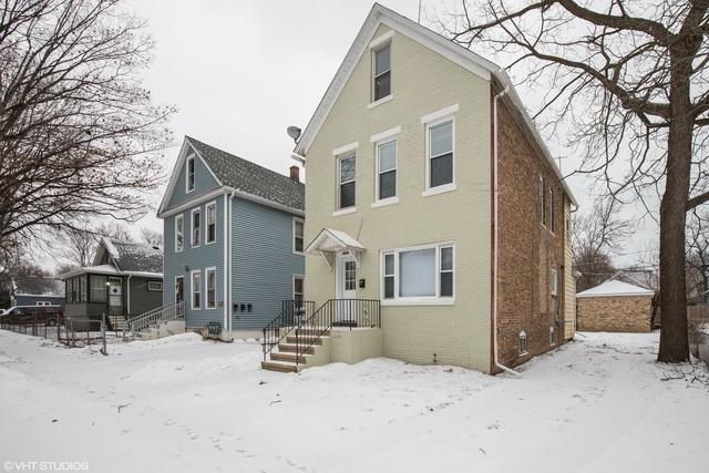 1513 Victoria Avenue, North Chicago, IL 60064 (MLS #10293926) :: HomesForSale123.com