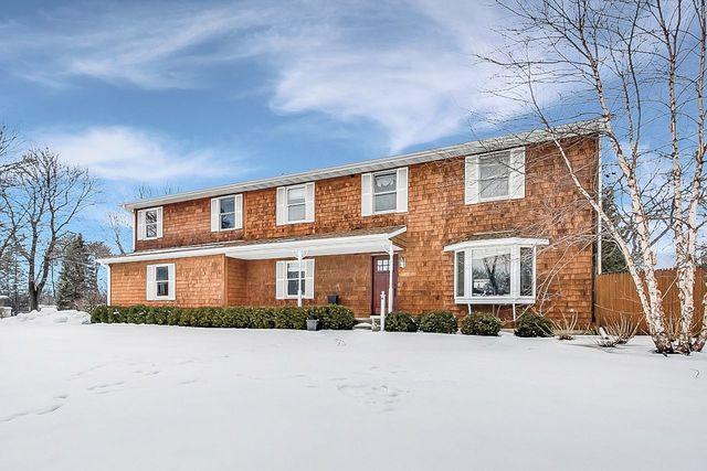 220 Birch Avenue, Lake Bluff, IL 60044 (MLS #10294041) :: HomesForSale123.com