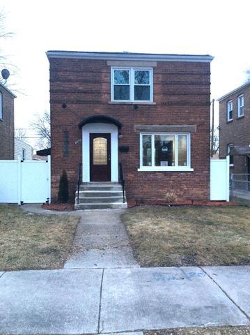 9008 S Blackstone Avenue, Chicago, IL 60617 (MLS #10294171) :: HomesForSale123.com