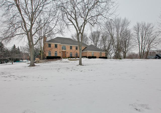 53 Old Lake Road, Hawthorn Woods, IL 60047 (MLS #10294379) :: Baz Realty Network | Keller Williams Preferred Realty