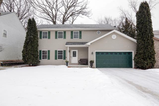 1830 Riverwood Drive, Algonquin, IL 60102 (MLS #10294428) :: Baz Realty Network | Keller Williams Preferred Realty