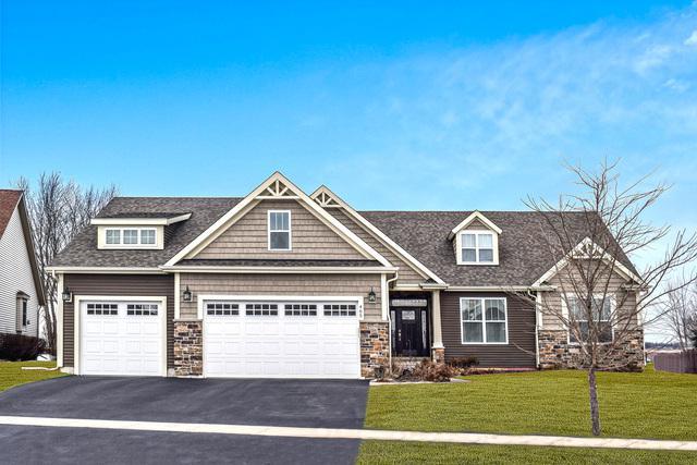 465 Davis Drive, Sycamore, IL 60178 (MLS #10294828) :: Baz Realty Network   Keller Williams Preferred Realty