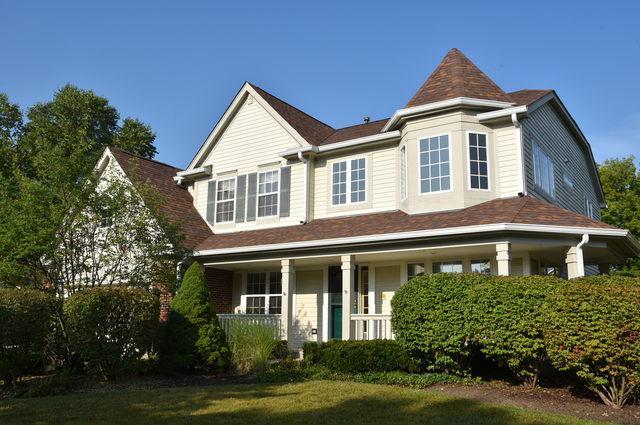 6290 Murifield Drive, Gurnee, IL 60031 (MLS #10295054) :: Baz Realty Network | Keller Williams Preferred Realty