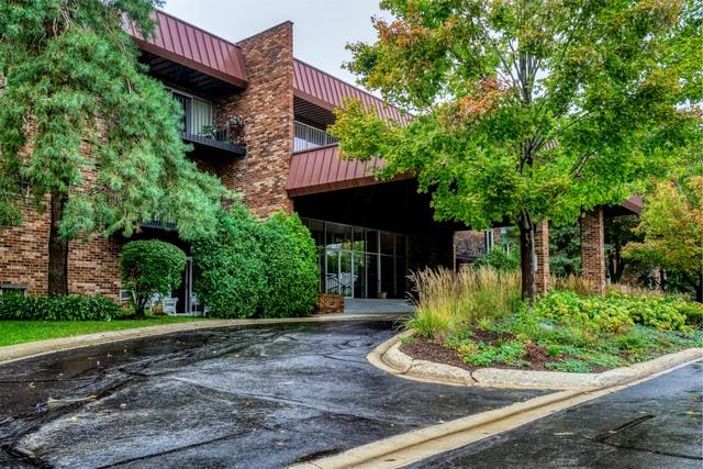 1041 W Ogden Avenue #134, Naperville, IL 60563 (MLS #10295301) :: Baz Realty Network | Keller Williams Preferred Realty