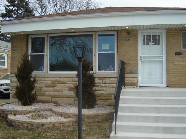 14333 S Calhoun Avenue, Burnham, IL 60633 (MLS #10295330) :: Baz Realty Network | Keller Williams Preferred Realty