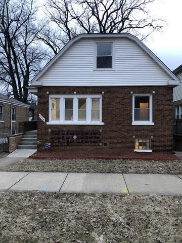 9334 S Saginaw Avenue, Chicago, IL 60617 (MLS #10295545) :: HomesForSale123.com