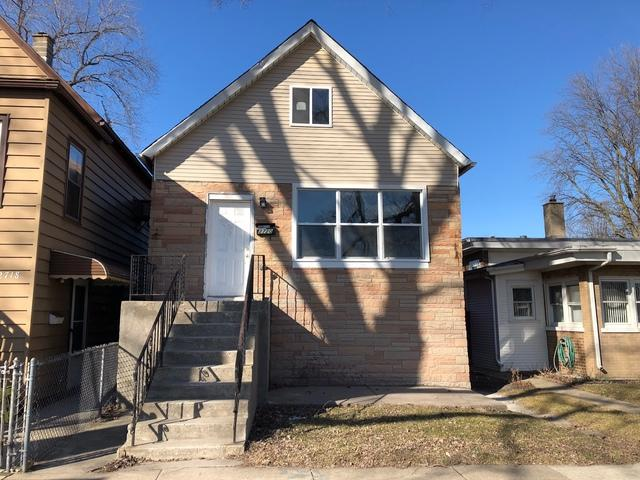 2720 E 96th Street, Chicago, IL 60617 (MLS #10295994) :: HomesForSale123.com