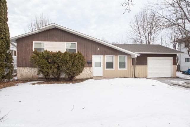 1525 Grove Avenue, North Chicago, IL 60064 (MLS #10296048) :: HomesForSale123.com