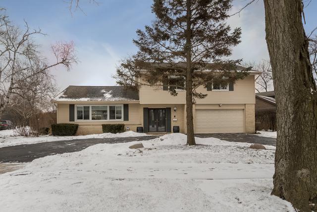 29 Ellendale Road, Deerfield, IL 60015 (MLS #10296269) :: HomesForSale123.com