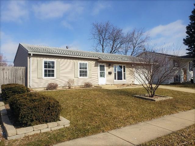 214 Pell Avenue, Romeoville, IL 60446 (MLS #10296302) :: Baz Realty Network | Keller Williams Preferred Realty