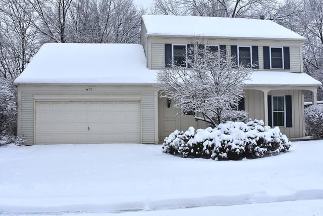 1630 Teri Lane, Algonquin, IL 60102 (MLS #10296439) :: Baz Realty Network | Keller Williams Preferred Realty