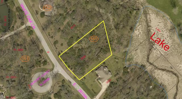 3668 N 2619th Road, Sheridan, IL 60551 (MLS #10297659) :: Baz Network | Keller Williams Elite