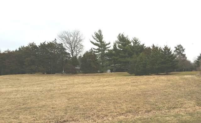 1132 Bull Valley Drive, Woodstock, IL 60098 (MLS #10298195) :: Helen Oliveri Real Estate