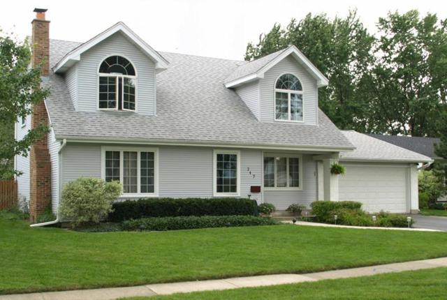 247 W Brantwood Avenue, Elk Grove Village, IL 60007 (MLS #10298261) :: HomesForSale123.com