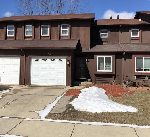 1104 Riverwood Drive, Algonquin, IL 60102 (MLS #10298447) :: Baz Realty Network | Keller Williams Preferred Realty