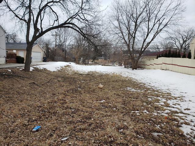 1915 Green Bay Road, North Chicago, IL 60064 (MLS #10298970) :: HomesForSale123.com
