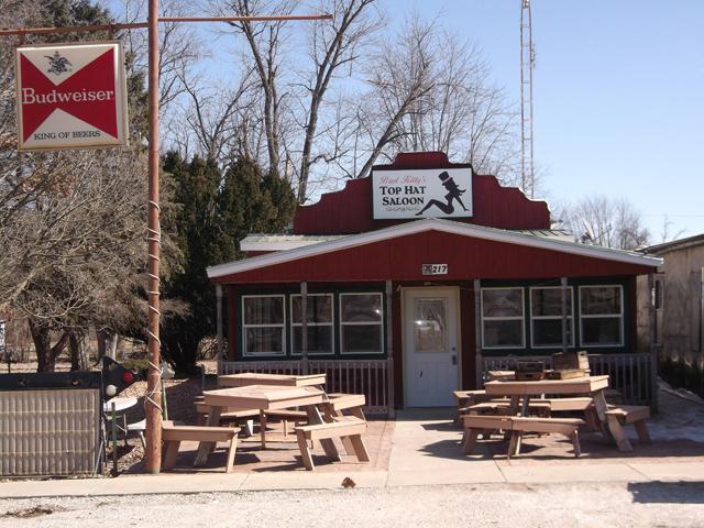 217 Locust Street, Wenona, IL 61377 (MLS #10299320) :: Janet Jurich Realty Group