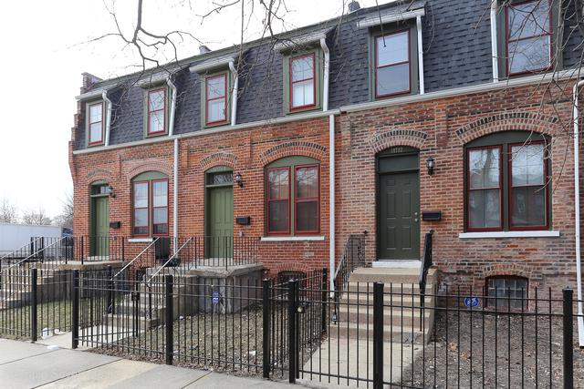 10762 S Champlain Avenue #10762, Chicago, IL 60628 (MLS #10300330) :: Baz Realty Network | Keller Williams Preferred Realty