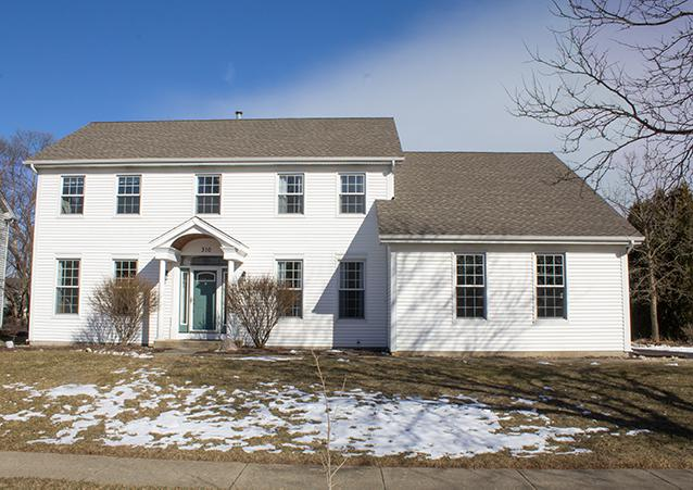 310 Dunleer Drive, Cary, IL 60013 (MLS #10300454) :: Baz Realty Network | Keller Williams Preferred Realty