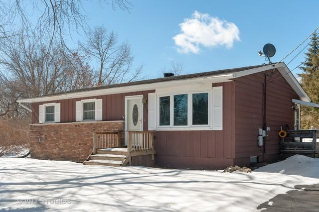 10266 W Chaney Avenue, Beach Park, IL 60099 (MLS #10300620) :: Baz Realty Network | Keller Williams Preferred Realty