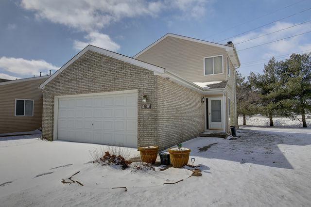 415 Irvine Road #0, Champaign, IL 61822 (MLS #10300837) :: Ryan Dallas Real Estate