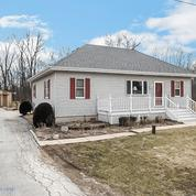 11872 E 3500N Road, Momence, IL 60954 (MLS #10301175) :: Leigh Marcus | @properties