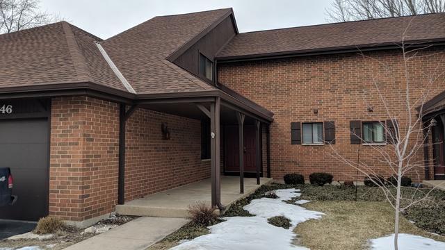 646 Cress Creek Lane, Crystal Lake, IL 60014 (MLS #10301220) :: Baz Realty Network | Keller Williams Preferred Realty